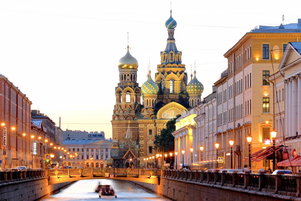 viajes-rusia-agencia-5-oceanos