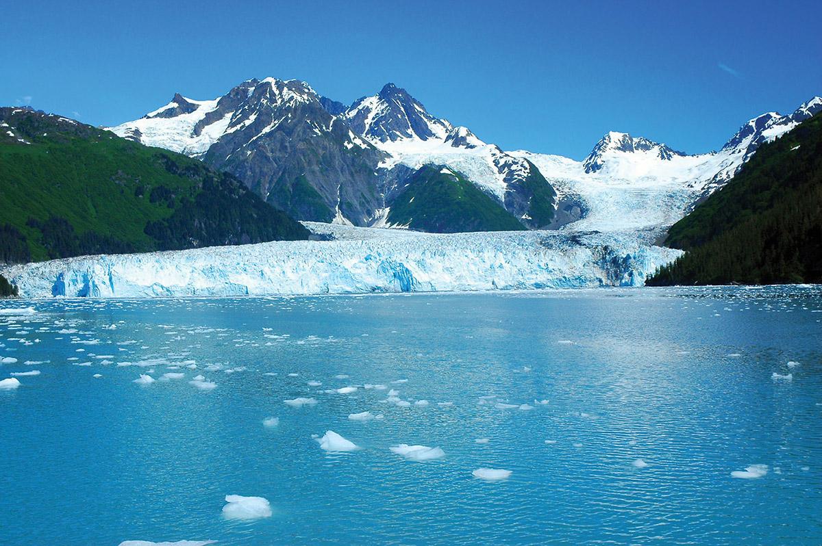 viajes-cruceros-alaska-agencia-tenerife