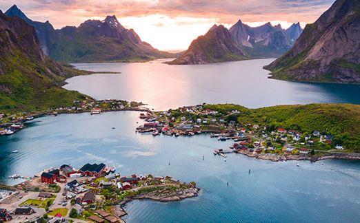 crucero-norte-europa-agencia-viajes-tenerife