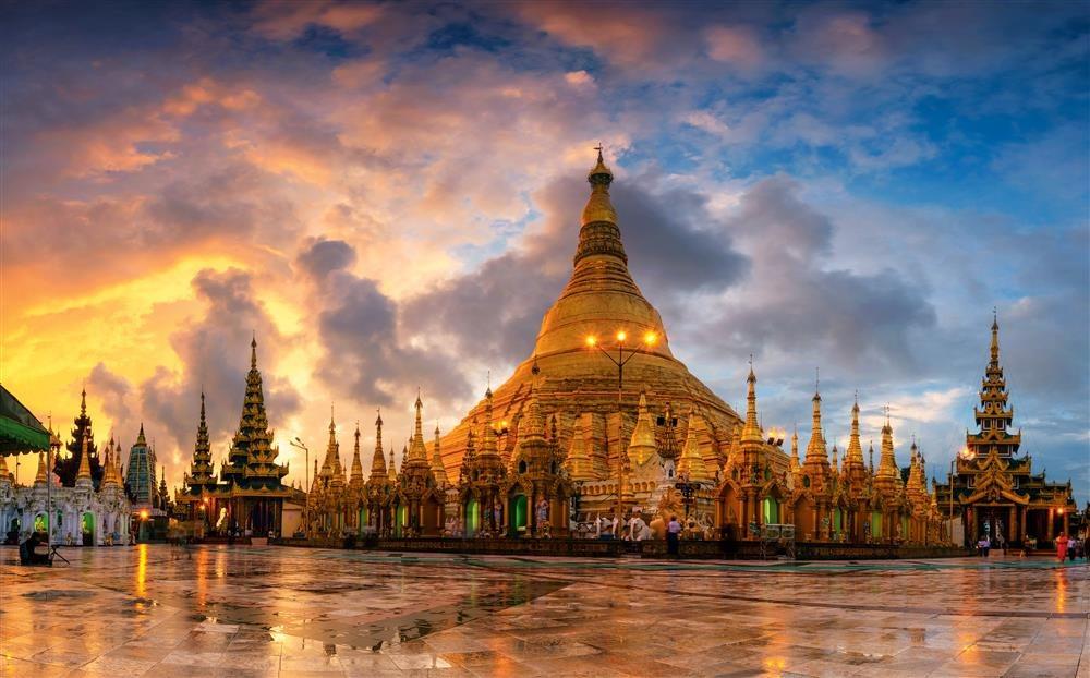 viaje-myanmar-pagodas-agencia-tenerife