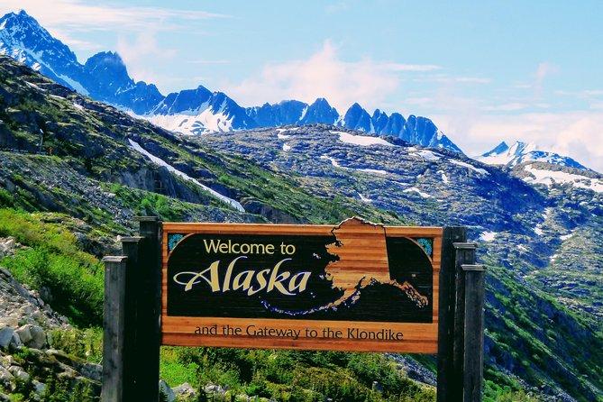 CRUCERO-ALASKA-AGENCIA-VIAJES-TENERIFE