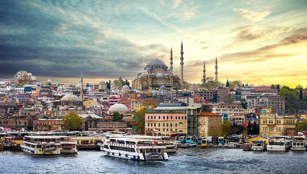viajes-turquia-tenerife