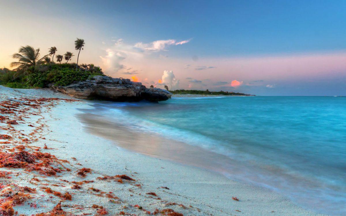 agencia-viajes-tenerife-5-oceanos